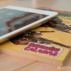 Foto 20 de 35 de la galería ipad-mini-3 en Applesfera