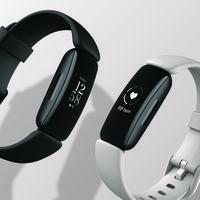 Fitbit Inspire 2: la nueva pulsera de Fitbit apuesta por los minutos en zona activa y promete hasta diez días de batería