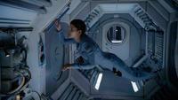 CBS renueva 'Under the Dome' y 'Extant', pero también cancela 'Reckless'