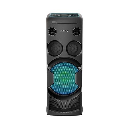 Sony Mhcv50d 2