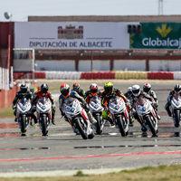 La Coppa F3 MV Agusta vuelve en 2018 con su segunda edición y busca nuevos valientes para convertirse en pilotos