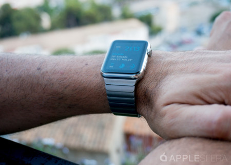 Review Apple Watch Applesfera 1 13