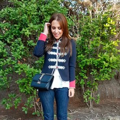 Foto 8 de 14 de la galería las-chaquetas-de-the-extreme-collection en Trendencias