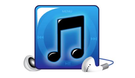Nuevos detalles sobre la posible radio de Apple