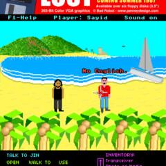 Foto 1 de 8 de la galería lost-the-videogame en Vida Extra