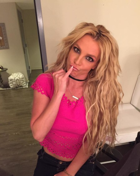 El pitote judicial de Britney Spears: las drogas sí fueron un problema