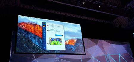 Twitter no se olvida de su app para Mac y ya prepara su esperada (y merecida) renovación