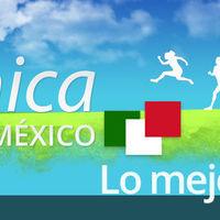 Consejos para evitar resfriados y la relación entre genética y ejercicio. Lo mejor de Vitónica México