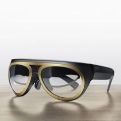 Foto 5 de 17 de la galería mini-augmented-vision en Xataka