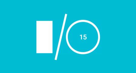 Sigue Google I/O 2015 en directo con Xataka Android