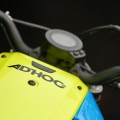 Foto 16 de 24 de la galería ad-hoc-cafe-racer-yamaha-xsr700 en Motorpasion Moto