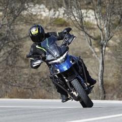 Foto 13 de 119 de la galería zontes-t-310-2019-prueba-1 en Motorpasion Moto