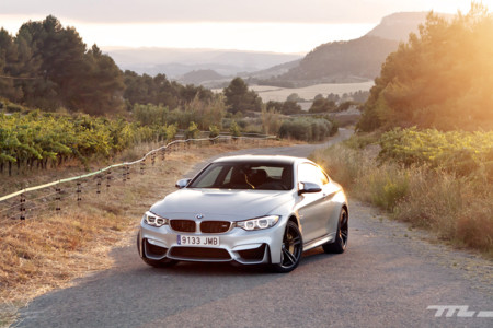 Dma Bmw M4 Manual 0200