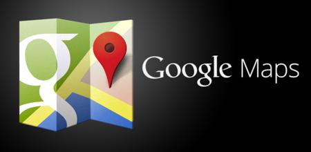 Google Maps 7.0 comienza a instalarse en los dispositivos con Android 4.0.3 o superior