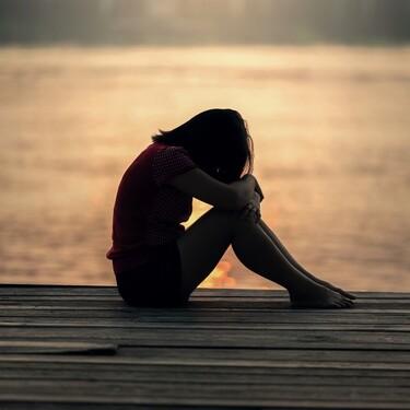 El estrés en la adolescencia empeora el aprendizaje y la memoria en la vida adulta y acentúa la ansiedad