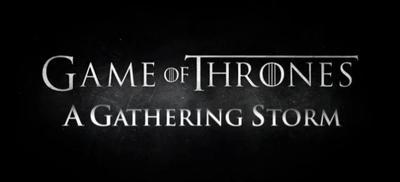 HBO repasa junto al equipo lo visto hasta ahora en 'Juego de Tronos'