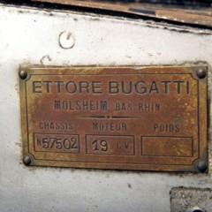 Foto 6 de 12 de la galería bugatti-type-57s en Motorpasión