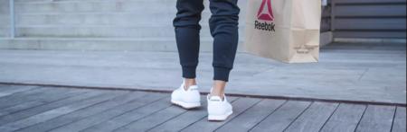Ofertas del día en zapatillas: Adidas, Reebok o Quicksilver