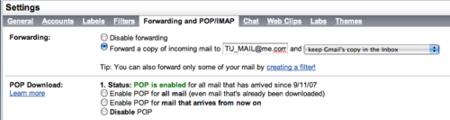 gmail-configuracion.png