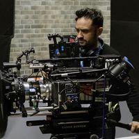 'El Señor de los Anillos': J.A. Bayona dirigirá los dos primeros episodios de la esperada serie de Amazon