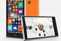 Miracast no estará disponible en todos los Windows Phone 8