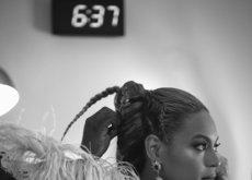 Belleza y celebrities: Los secretos de los MTV VMAs