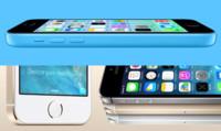Las primeras reseñas no dejan margen de duda: Apple tiene una apuesta ganadora con el iPhone 5s, el iPhone 5c e iOS 7
