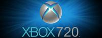 Se filtra un documento sobre Xbox 720 y Microsoft se encarga de confirmarlo intentando eliminarlo de la red