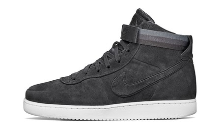 Nike Vandal High Elliott 08