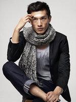 Un primer lookbook de H&M Otoño-Invierno 2012/2013 de lo más apetecible