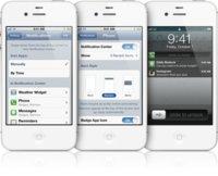 iOS 5 y OS X 10.7.2 ya están aquí: bienvenido, iCloud