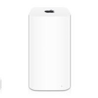 Apple explica cómo elegir un router WiFi adecuado para utilizar con sus dispositivos