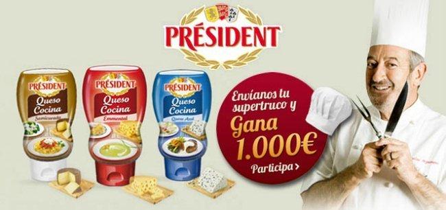 president-arguinano.jpg