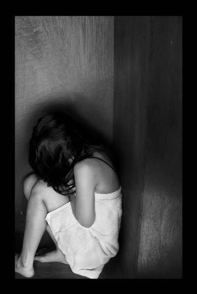 El efecto Werther: cuando el suicidio se vuelve contagioso (I)