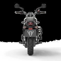Foto 17 de 36 de la galería triumph-street-scrambler en Motorpasion Moto