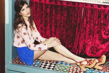 Fashion Pills, una tienda online para mujeres de tendencia