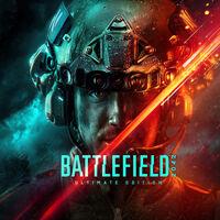 Las trampas de Battlefield 2042 ya son populares, incluso antes de que el juego salga oficialmente