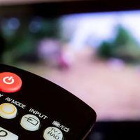 Mexicanos sin acceso a la TV digital, pero sí a un smartphone: INEGI