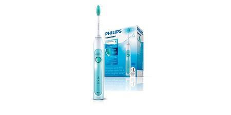 Philips Hx6711 02