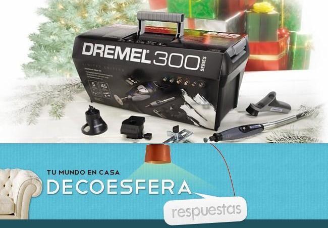 Decoesfera Respuestas regalos útiles para la casa
