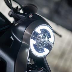Foto 58 de 81 de la galería royal-enfield-kx-concept-2019 en Motorpasion Moto