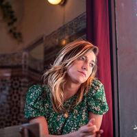 HBO anuncia 'Todo lo otro': Abril Zamora crea y protagoniza esta nueva serie española sobre un grupo de treintañeros inseguros