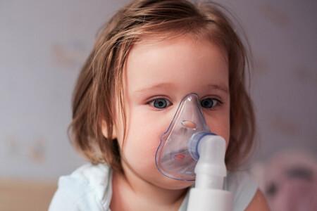 Repuntan los casos de bronquiolitis y otros virus respiratorios en plena primavera