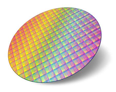 Sin el silicio hipervitaminado no tendríamos la explosión de los procesadores más inteligentes