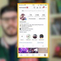 1000 seguidores por 15 euros ¿chollo o fraude? Te contamos cómo resulta la compra de seguidores