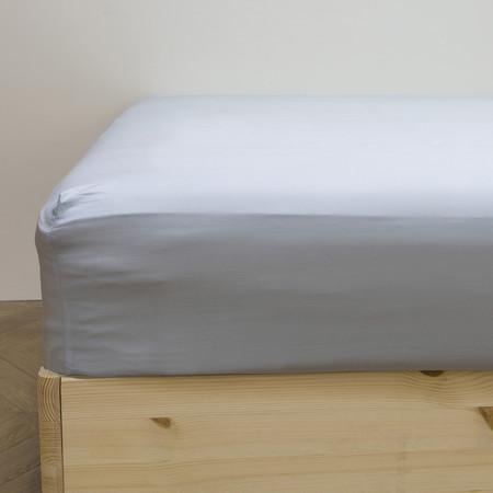 rebajas-ropa-de-cama-dormitorio