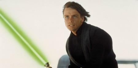 El Retorno Del Jedi 2