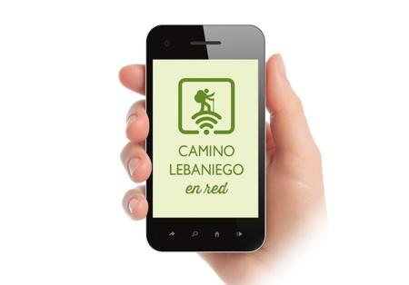 Camino Lebaniego En Red Descargar App