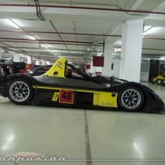 Foto 20 de 36 de la galería el-garaje-de-ensueno-del-ascari-race-resort en Motorpasión