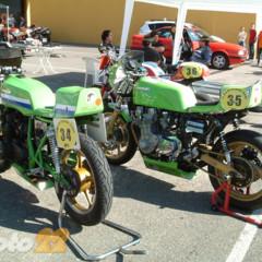 Foto 8 de 72 de la galería iv-dia-de-ricardo-tormo-la-cronica en Motorpasion Moto